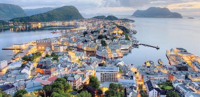 """norveç ile ilgili görsel sonucu"""""""